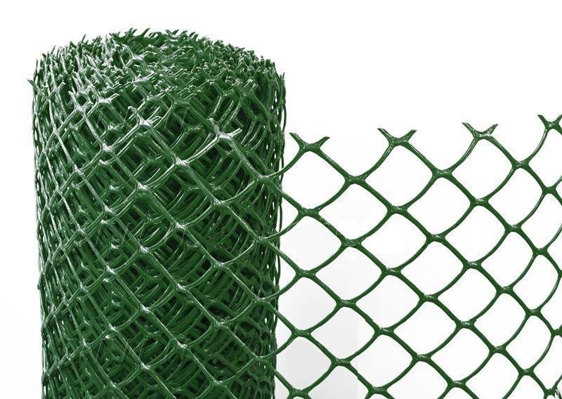 обусловлено универсальность, какие виды сетки для забора бывают фото такое унылое